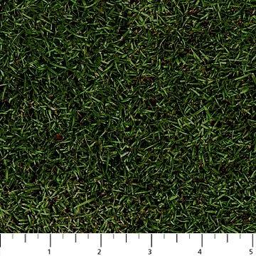 Naturescapes - Grass Dark Green