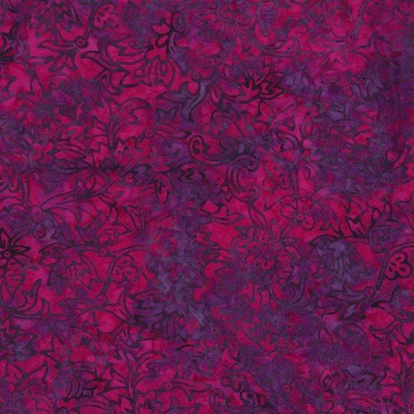 Malam Sorbet Pink Purple