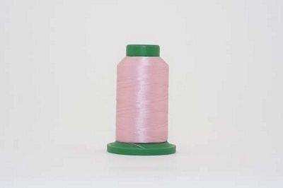 Isacord 5000m - 2155 Pink Tulip