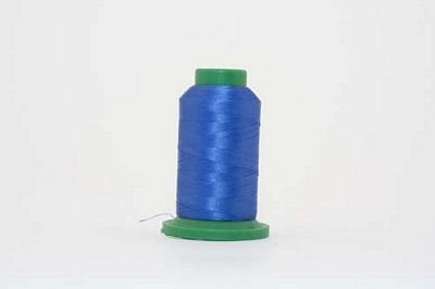 Isacord 5000m - 3611 Blue Ribbon
