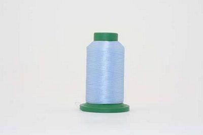 Isacord 5000m - 3730 Something Blue
