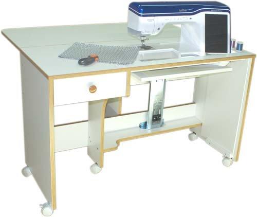 Model 3240 Medium Quilter's Dream Cabinet