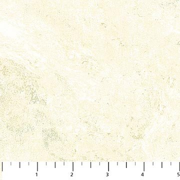 Stonehenge Gradations - 78 Robins Egg