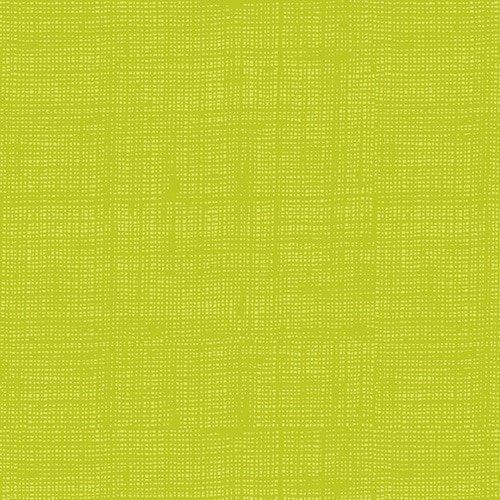 Into The Woods - Linen Texture Aqua