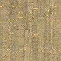 Uncorked Metallic Blender - 7 Taupe