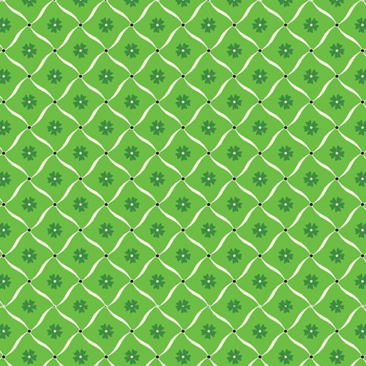 Jubilee Holiday  Blender Lime