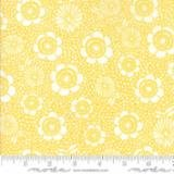 Harmony - Flowers - Sunshine