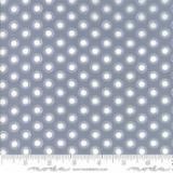 Harmony - Dots - Rain