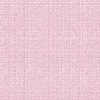 Color Weave Light Pink