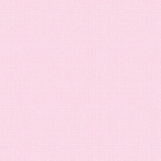 Hunny Bunny Color Weave - Pink