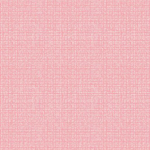 Color Weave Blush