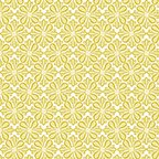 Soul Blossom Lace Flower Yellow