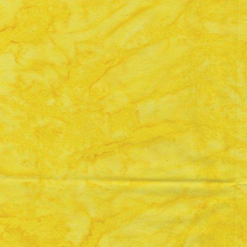 Stone Quarry - 33 Sunshine