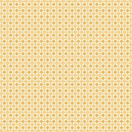 Thankful - Checkerboard Cream