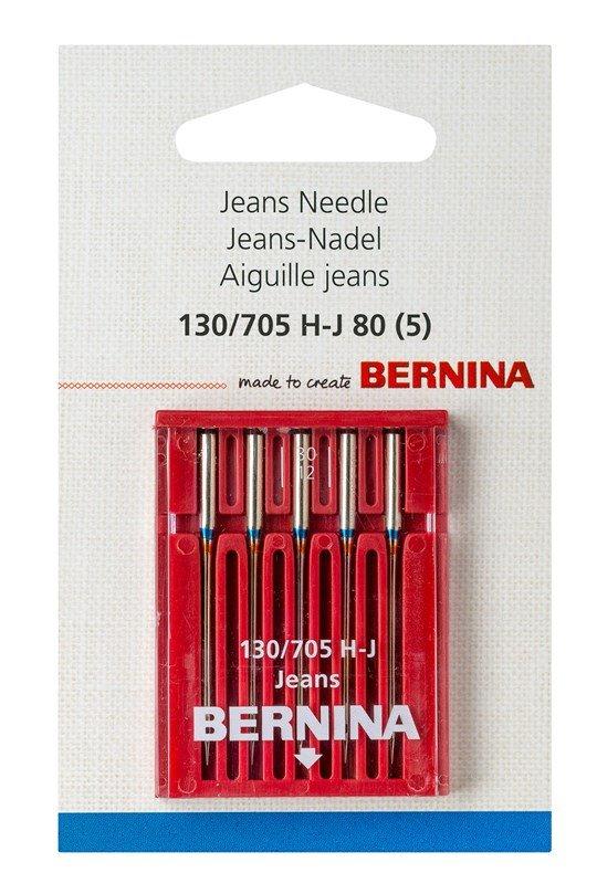Jeans 90/14 10pk