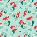 Disney Princess - Airel The Little Mermaid