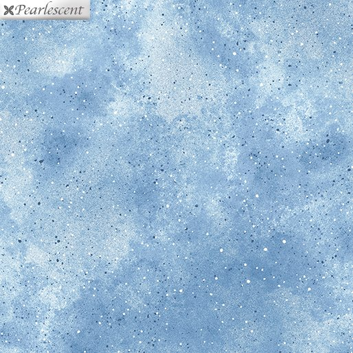 Pearl Frost New Hue Pearl Sky - Sky