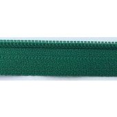 Atkinson Zipper 14 364 - Pine Tree