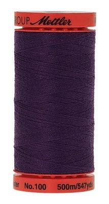 Metrosene 547yds - 0578 Purple Twist