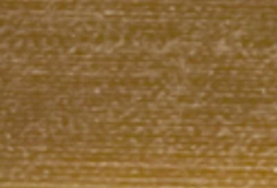 Cork Fabric - 1 yard - Brown