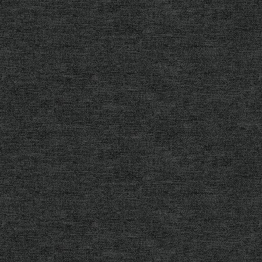 Cotton Shot - 12 Charcoal
