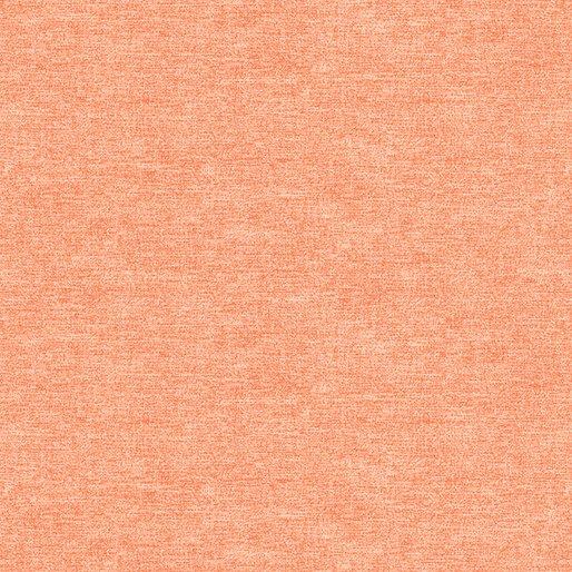 Cotton Shot - 38 Tangerine