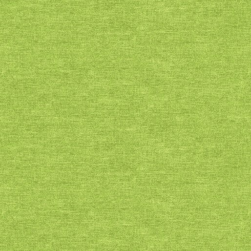 Cotton Shot - 40 Green