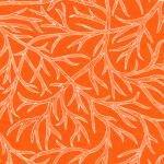 Dryad Branches Orange