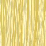Dryad Stripe Olive