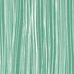 Dryad Stripe Green