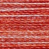 Multi-Color Isacord - 9924 Atomic Orange