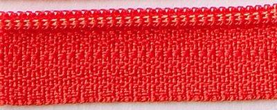 Atkinson Zipper 14 309 - Red River