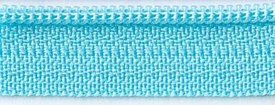 Atkinson Zipper 14 350 - Aquatennial