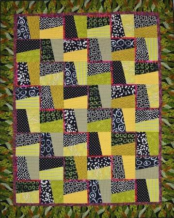 Cut Loose Press Patterns