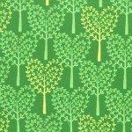 Nature Walk Friendly Forest Grass