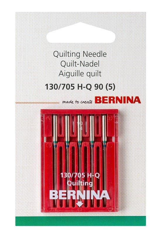 Bernina SUK 70/10