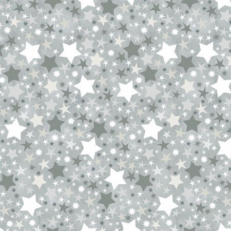 Gail - Stars