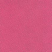 Just a Speck Pink Ginger Black