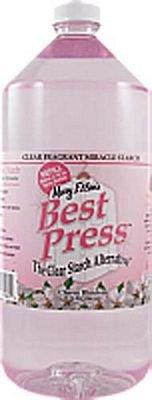 Best Press - 33.8 oz. Cherry Blossom