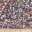 Rock Garden - Pebbles