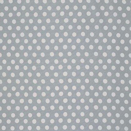 Kaffe Fassett Collective Classics - Spot - Silver