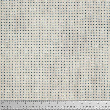 Tim Holtz Correspondence Tiny Stars
