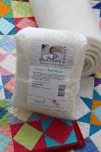 Select Soft Wool 96 X 5 yards