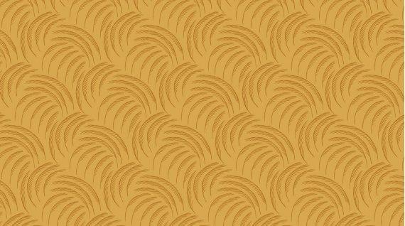 Sheepish - Wheat