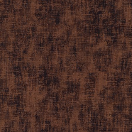 Row by Row Fabric Studio Basic Brown