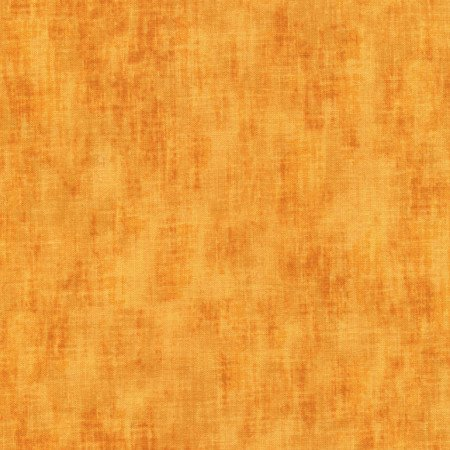 Row by Row Fabric Studio Basic Citrus