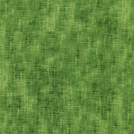 Row by Row Fabric Studio Basic Grass