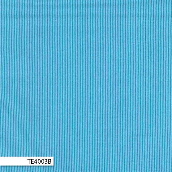 Ellas Basics Pin Stripe Blue