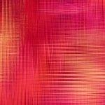 Aflutter - Red