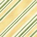 Bee My Sunshine - Stripe Yellow/Green